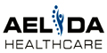 Pharma Franchisee Ambala City Aelida Healthcare