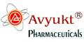 Pharma Franchise Bangalore Karnataka