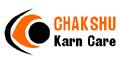 Pharma Franchisee Uttarakhand Chakshu Karn Care