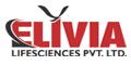 Pharma Franchisee Company in Ambala Cantt Haryana