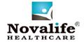 Pharmaceutical Franchise Company Bangaluru Karnataka